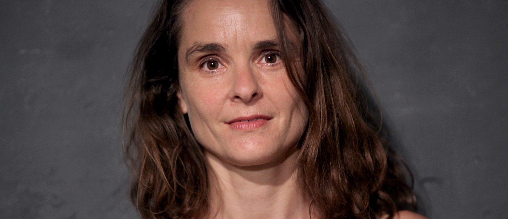 Le grand rendez-vous féministe Magdalena