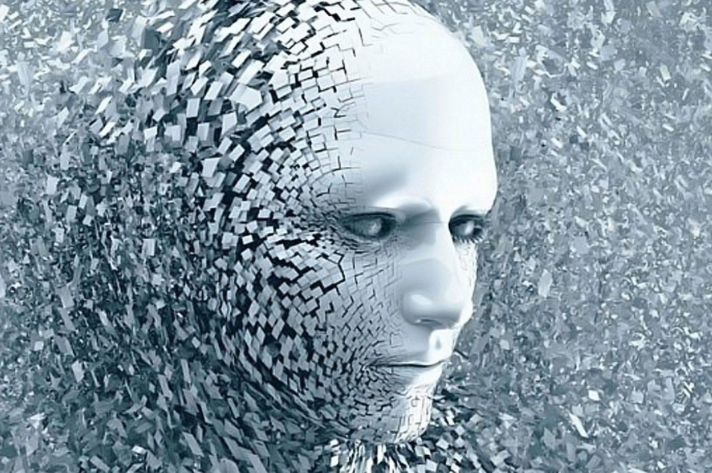 L'intelligence artificielle en débat