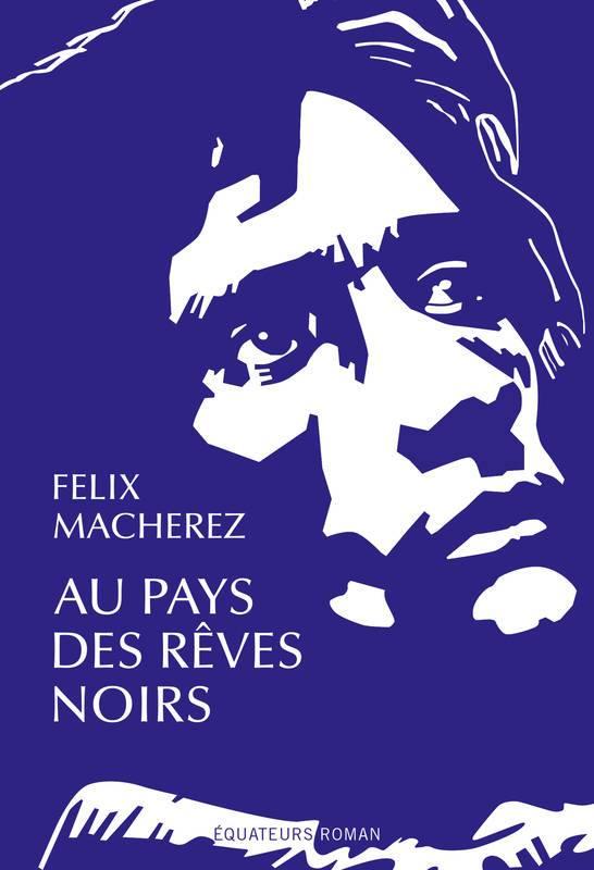 Felix Macherez parle d'Antonin Artaud à la Géosphère