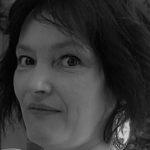 Lydie Parisse -influenceuse LOKKO-, auteure de théâtre, maître de conférences à l'université de Toulouse