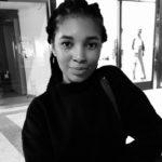 Soidafia Thoueni, stagiaire LOKKO