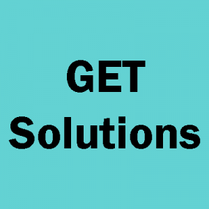 GET Solutions