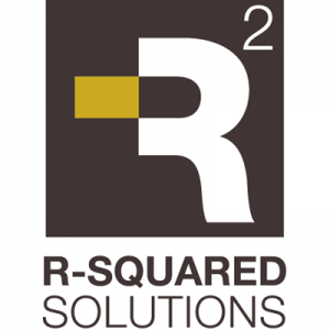R-Squared Solutions BV