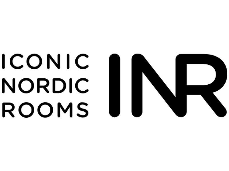 iconic-nordic-rooms