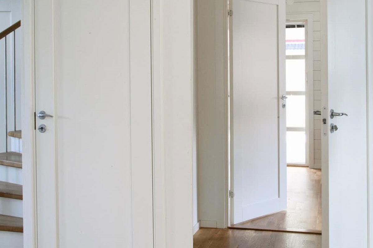 inner dörr Diplomat