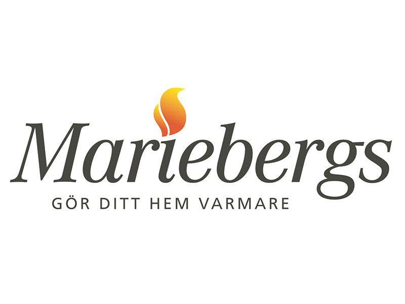 mariebergs