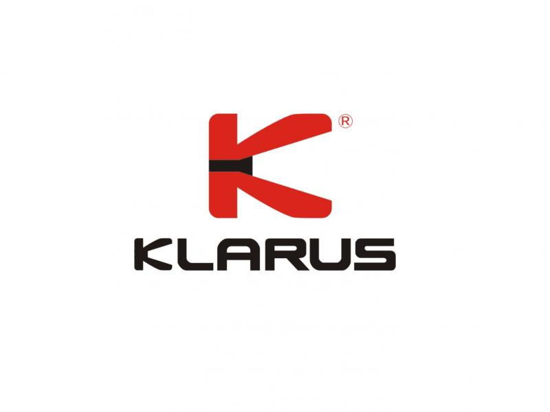 Lommelykt-Eksperten presenterer en ny leverandør, Klarus