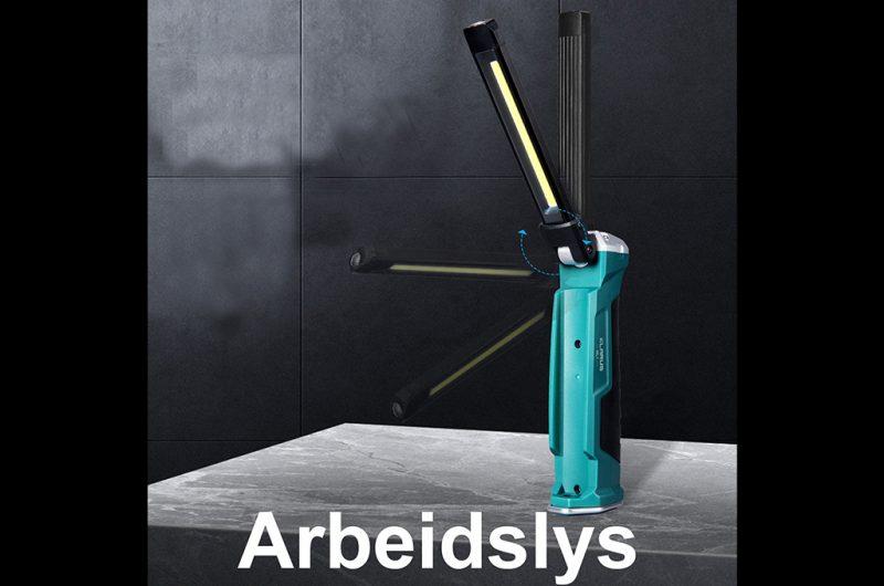 Arbeidslys_cover_bred