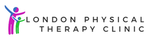 London Physical Therapy Clinic