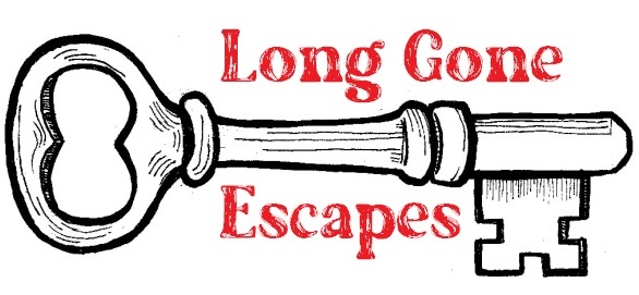 Long Gone Escapes