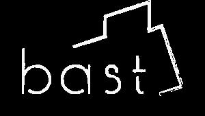 vakantie woning in de natuur BAST - Haspengouw Logo