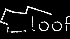 Vakantiehuis in de natuur - LOOF - Haspengouw - Logo