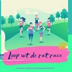 loopuitderatrace