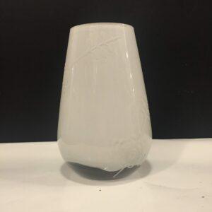 Glas Vaser