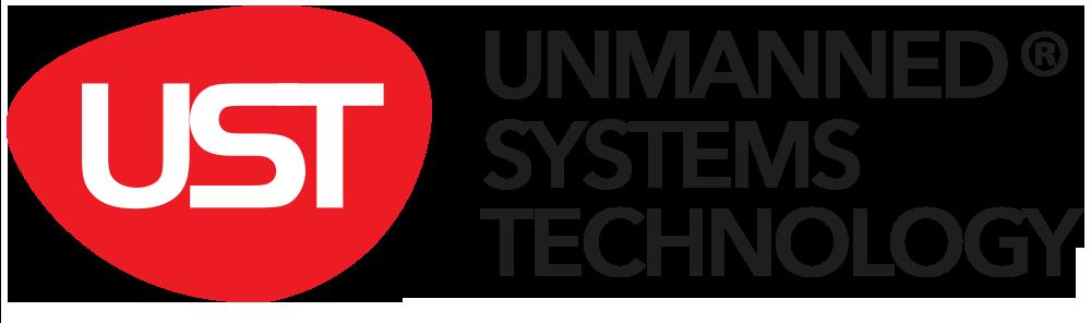 ust-logo