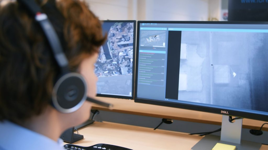 Lorenz-Technology-platform