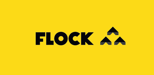 Flock Insurance partner Lorenz Technology