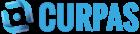 Curpas logo