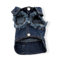 Jeans ster1
