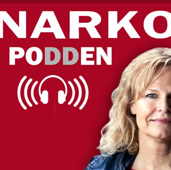 Podcast – Narkopodden