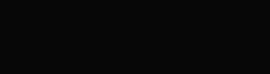 hcpc_logo2