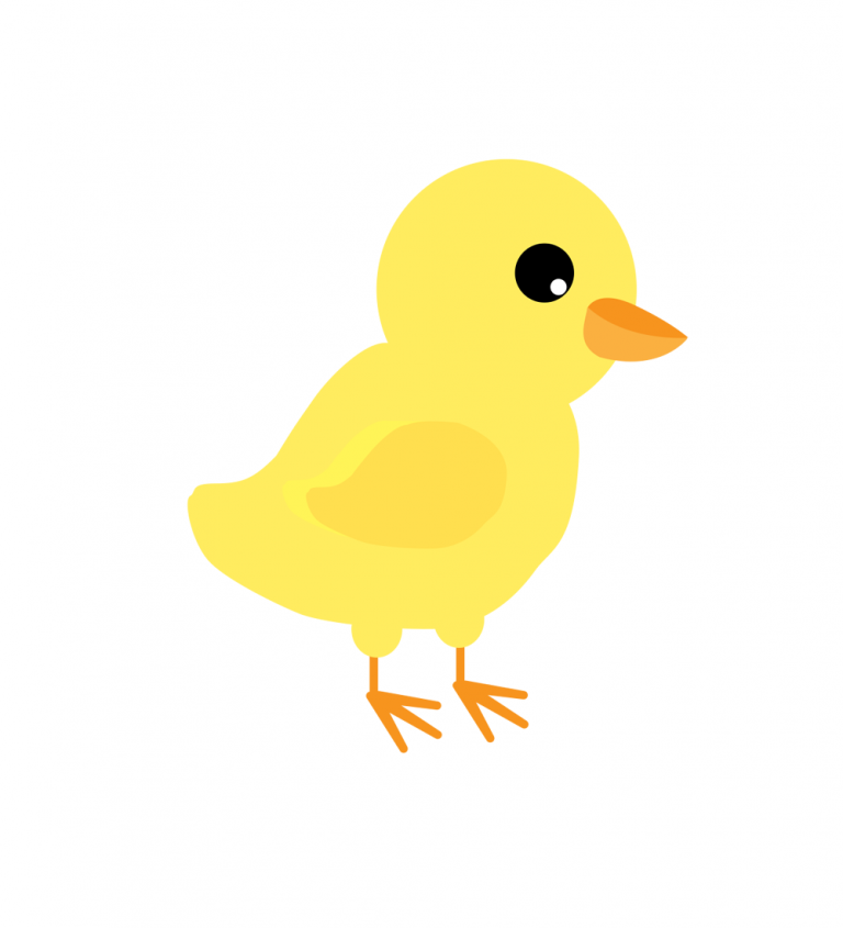 kylling