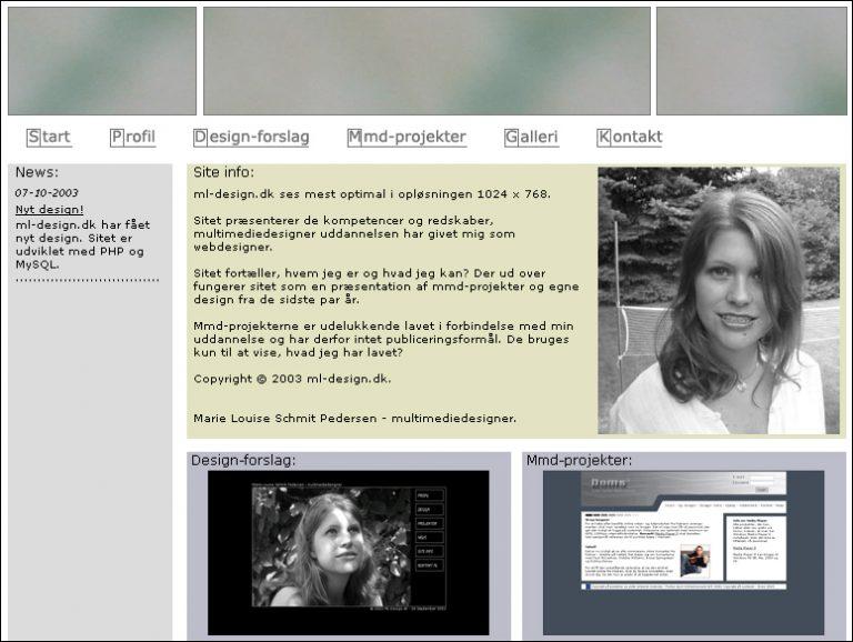ml-design.dk