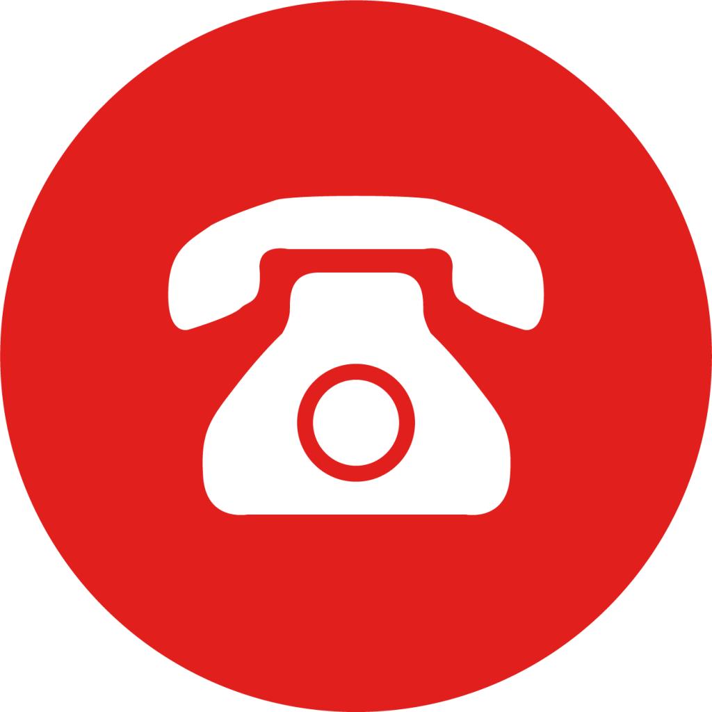 Telefon grafik