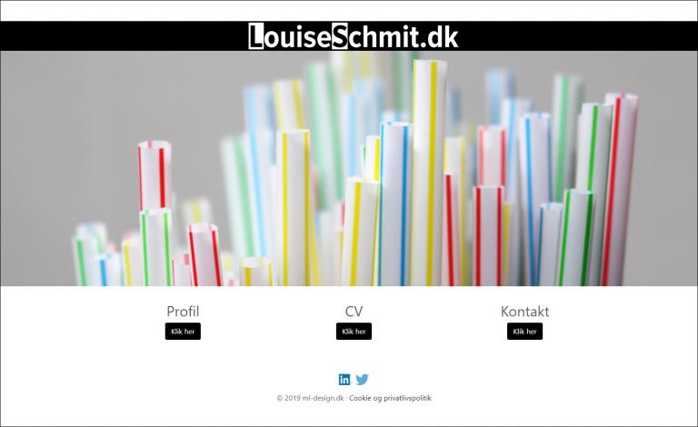 louiseschmit.dk