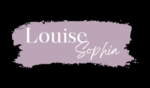 Louise Sophia