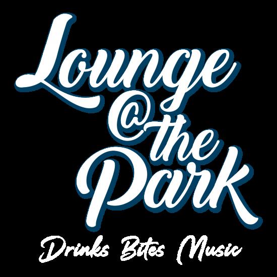 Lounge @ The Park - Veldhoven