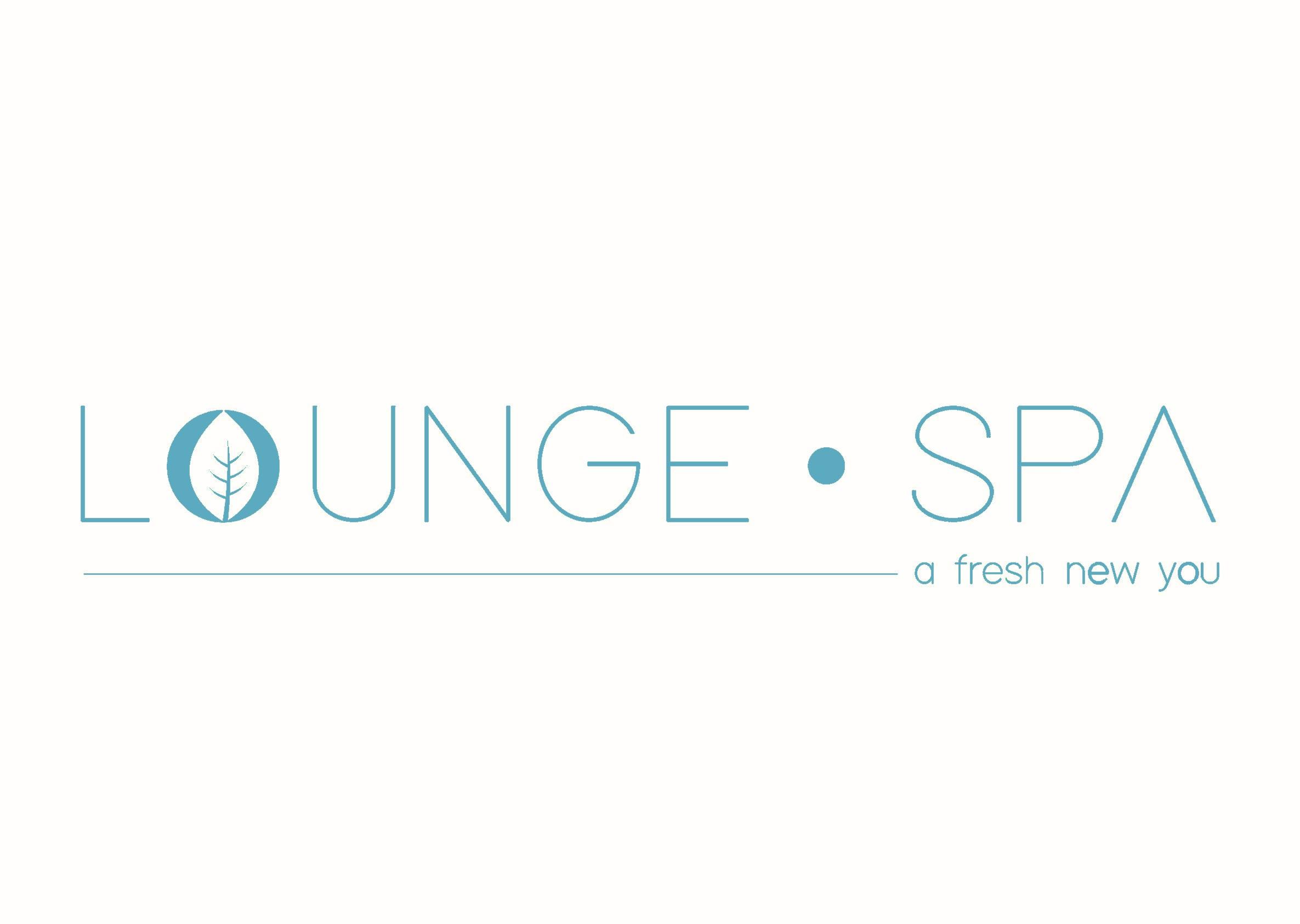 LoungeSpa Kortrijk Logo