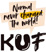 Kuf_logotype-change