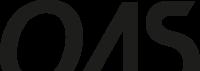 OAS_logo_blk (1)
