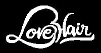 lovehair_final_vit