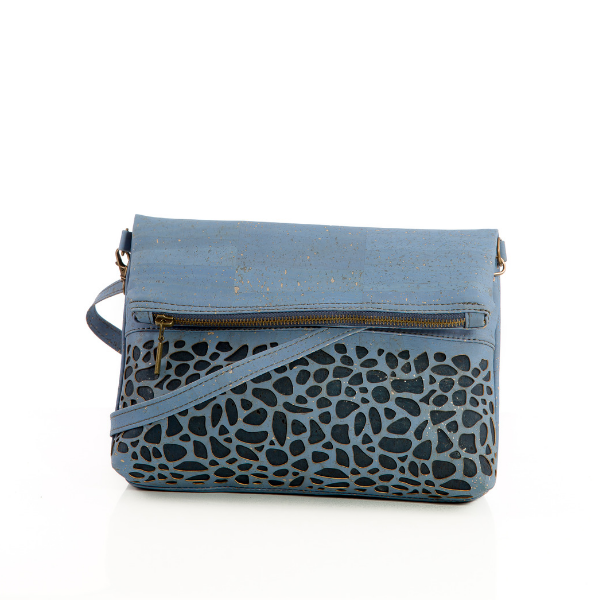 Malhou cross body