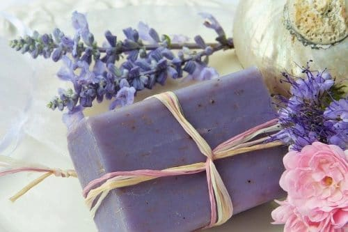cleansing ritual for love spell
