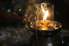 free love spells that work immediately
