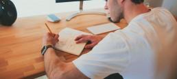 storyboard videoproduktion
