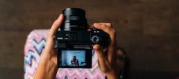 mobilvideo-guide-videofotograf