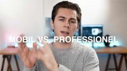 professionel-videoproduktion-mobil-reklamefilm