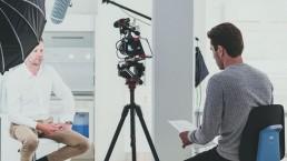 videoproduktion videooptagelse i København location