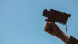 hvad er videomarketing