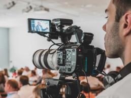 referencer videoproduktion