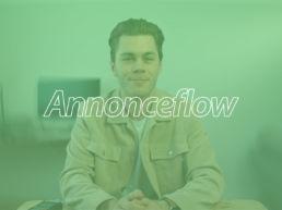 annonceflow sales funnel