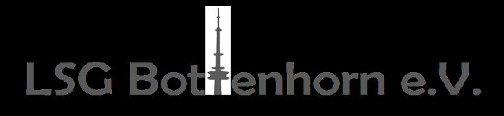 LSG Bottenhorn e.V.