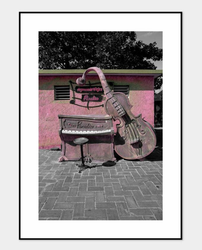 Havanna Music