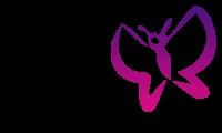 LucyLearn Logo Idea 1