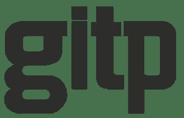 LUID! marketing klanten - GITP