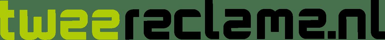 LUID! marketing klanten - Twee Reclame